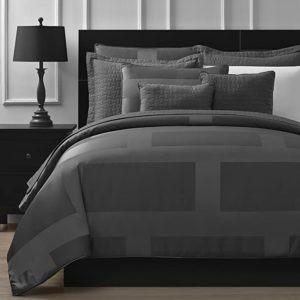 Comfy Bedding Frame Jacquard Best Microfiber bedding set in 2021
