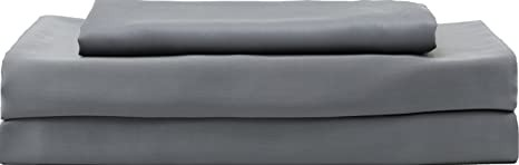 HotelSheetsDirect Bed Sheets Set